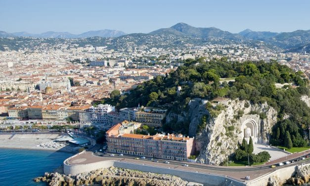 Workshop Meeting Sud – NICE (06)