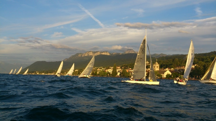 Coachingperform – CHENS SUR LEMAN (74)